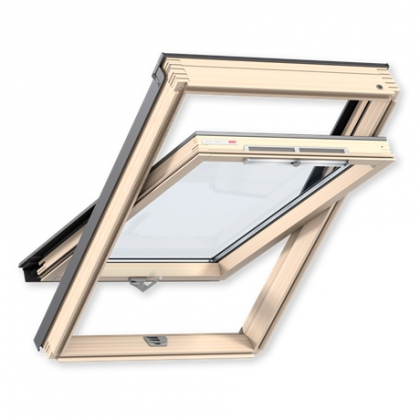 Окно GZR VELUX 3050 B (ручка открывания снизу)