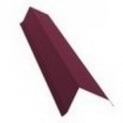 Доборные элементы кровли