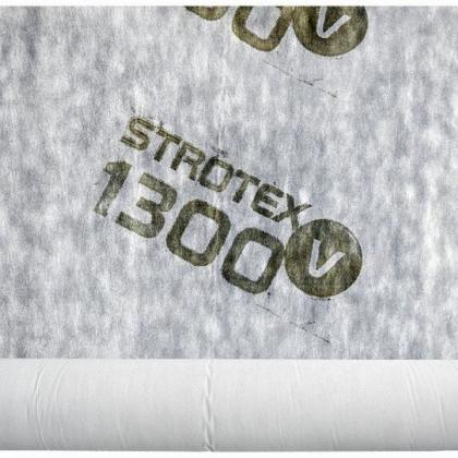 Strotex 1300 V