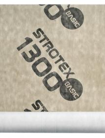 Strotex 1300 Basic