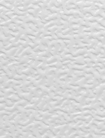 ГАРАЖНЫЕ СЕКЦИОННЫЕ ВОРОТА ИЗ АЛЮМИНИЕВЫХ СЭНДВИЧ-ПАНЕЛЕЙ С ПРУЖИНАМИ РАСТЯЖЕНИЯ RSD01LUX
