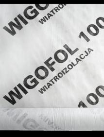 WIGOFOL 100